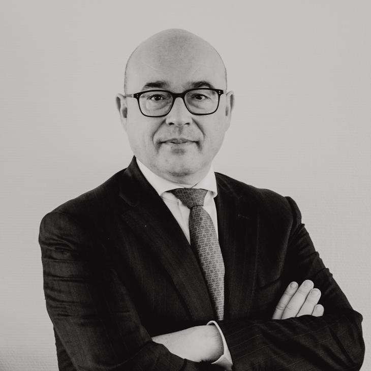 Jan Surmont