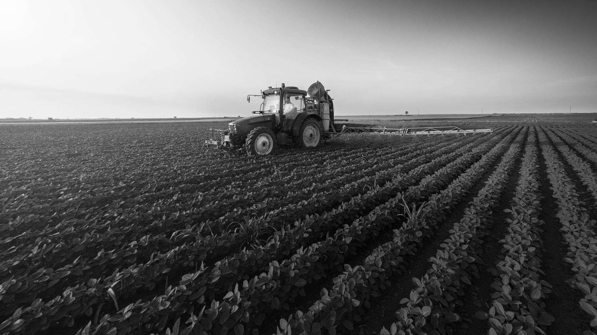 Jan Surmont agrarisch recht
