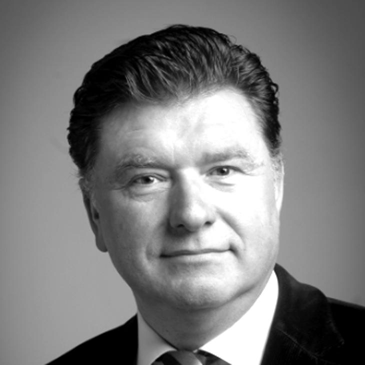 Jean De Brabander