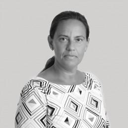 Vera Huysmans
