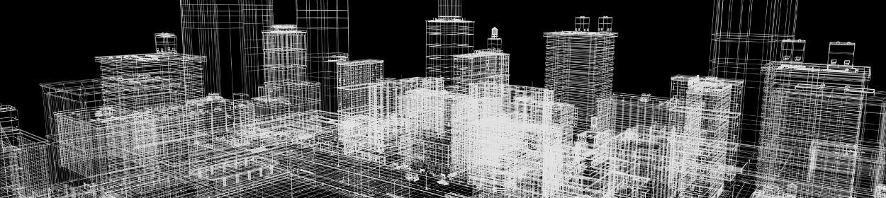 stedenbouwkundige voorwaarden